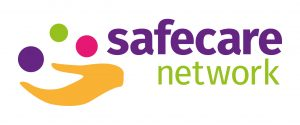 Safe Care Network